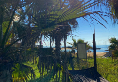 Hotel Sul Mare Al Gabbiano
